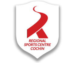 RSC Cochin